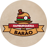 Logo_Hamburgueria_do_Barao.png