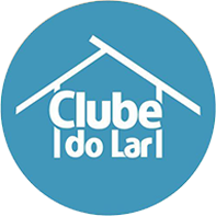 Logo_Clube_do_Lar.png