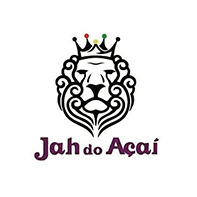 Logo_Jah_do_Acai.png