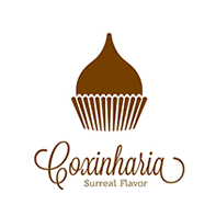 Logo_Coxinharia_Surreal_Flavour.png