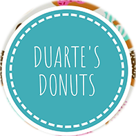 Logo_Duarte_s_Donuts.png