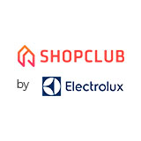 Logo_Shop Club by Electrolux.jpg