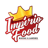 Logo_Imperio_Food.png