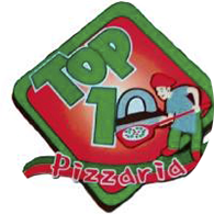 Logo_Top_10_Pizzaria.png