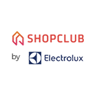 Logo_Shop Club by Electrolux.png